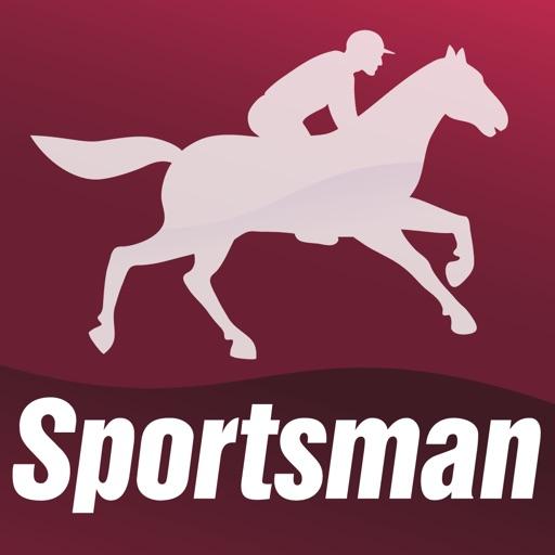 The Sportsman eNewspaper