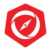 AdBlock One: Browser AdBlocker iphone and android app