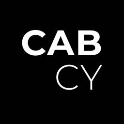 CABCY