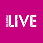 Stockholm Live на пк