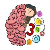 Brain Test 3: Tricky Quests Hack Resources Generator online