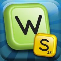 Codes for Word Seek HD: fun word search Hack