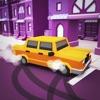 Drive and Park - iPadアプリ