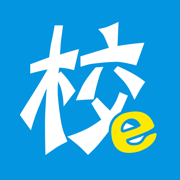 校e族-校园一站式服务平台