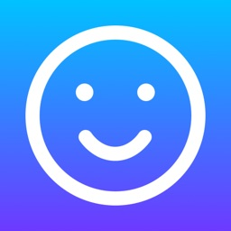 Daily Check: Journaling App