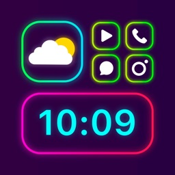 Themify - App Icons & Themes