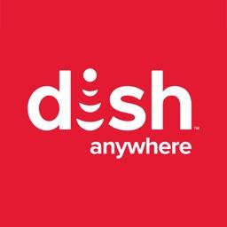 DISH Anywhere