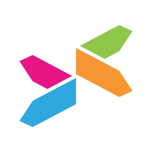 Biletix — жд и авиабилеты