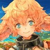 王道RPG -ミトラスフィア- 本格オンラインRPG iPhone / iPad