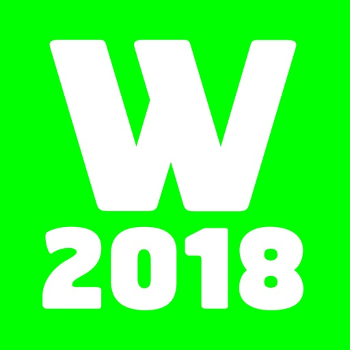 Whitstable Biennale 2018 free software for iPhone, iPod and iPad