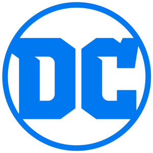 DC Comics ios app