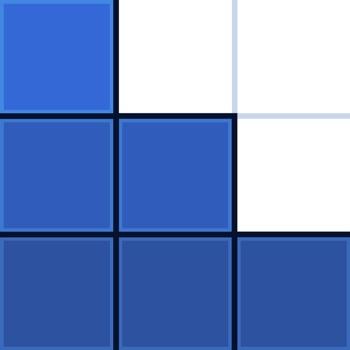 BlockuDoku - Blok-puzzel-spel