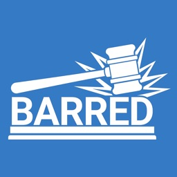 BARRED Bar Exam Prep Game