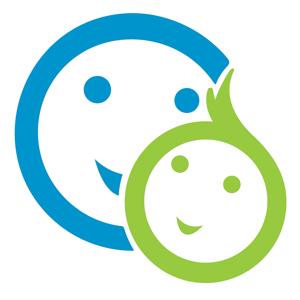BabySparks - Development App ios app