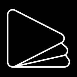 Video Stories Editor