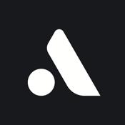 Auxy Music Studio icon