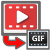 Video to GIF Creator