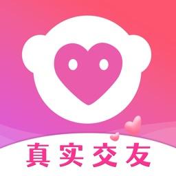 皮皮猴-一对一视频同城交友