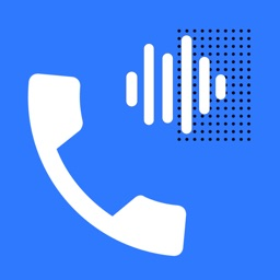 Call Recorder ◎ GETCALL