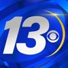 WBTW News13 - Myrtle Beach, SC - iPhoneアプリ