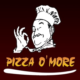 Pizza Omore