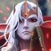 Mobile Royale: Kingdom Defense Hack Online Generator