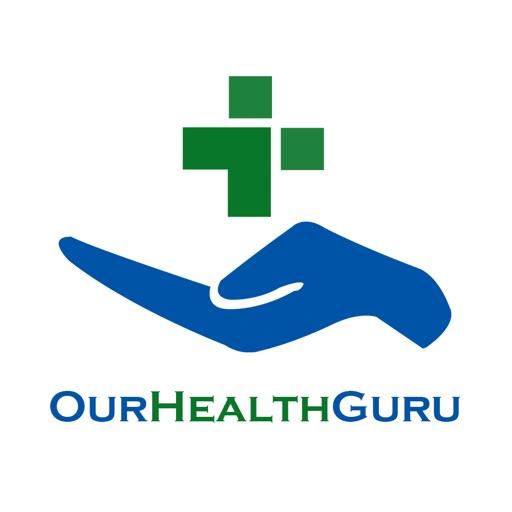 OurHealthGuru_US