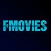 Fmovies - Movies & TV series