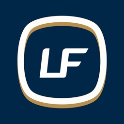 LinkFolio: Creator Link in Bio