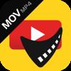 Any MP4-MOV Converter - AnyMP4 Studio Cover Art