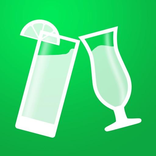 Cheers ™ iOS App