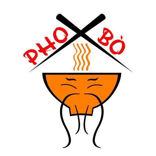 Pho Bo | Магнитогорск