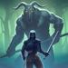 Grim Soul: Survival Quest RPG Hack Online Generator