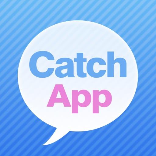 CatchApp