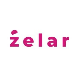 zelar