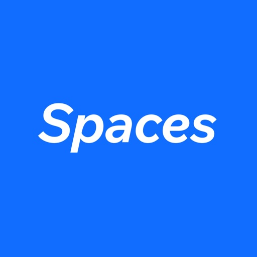 Spaces: Folge Unternehmen