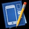 Make My App PRO - AffinitiesTech, LLC.