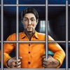 Grand Prison Escape Simulator
