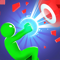 App Icon for Heroes Inc! App in United States IOS App Store