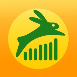 StockHop: Stocks Tracker