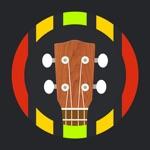 Hack Tunefor Ukulele tuner & chords