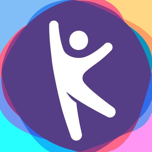 卡卡健康(卡路里小助手) - 减肥瘦身必备工具