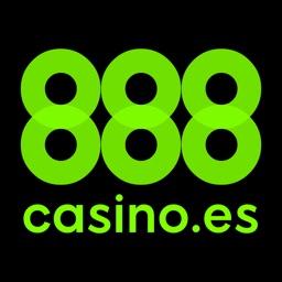 888 Casino Juegos, Dinero Real
