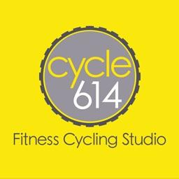 Cycle614 Fitness Cycle Studio