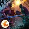Hidden Expedition: King's Line