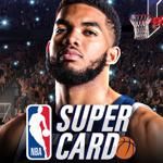 NBA SuperCard : Collec. cartes pour pc