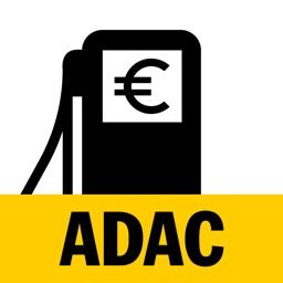 ADAC Spritpreise