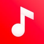 МТС Music – музыка и радио на пк