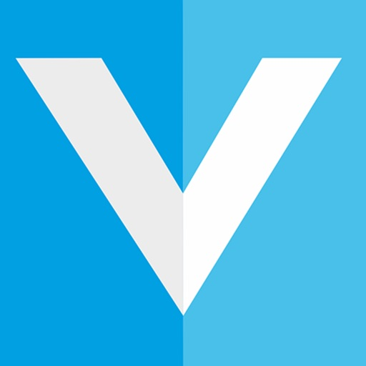 VisitUs Host App