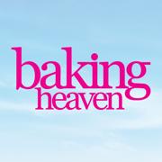 Baking Heaven Magazine – 101 Delicious Recipes